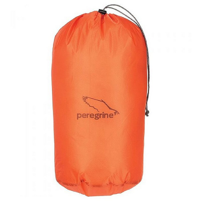 Peregrine Ultralight Stuff Sack 329181 (Peregrine)