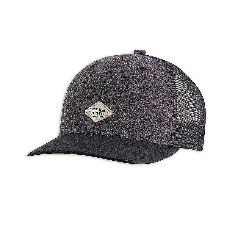 Earl Trucker Hat