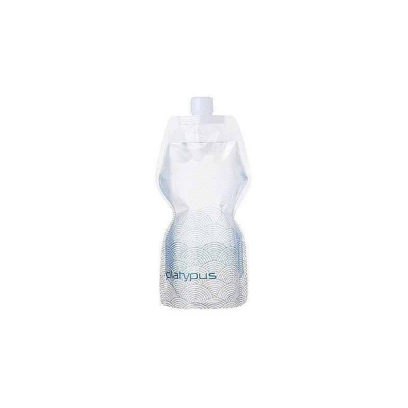 Platypus Soft Bottle--1 Liter 09250 (Platypus)