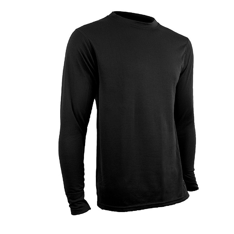 Polarmax Men's 2-Layer Crew Shirt 2C11A (Polarmax)