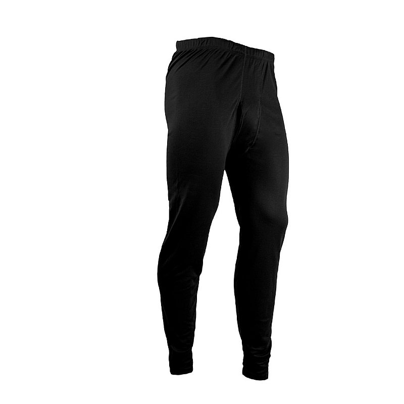 Polarmax Men's 2-Layer Pants 2C12V (Polarmax)