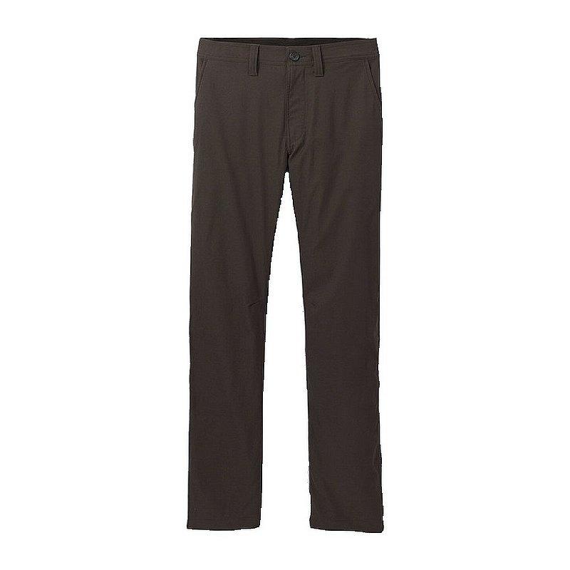 """Men's Alameda Pants--30"""""""