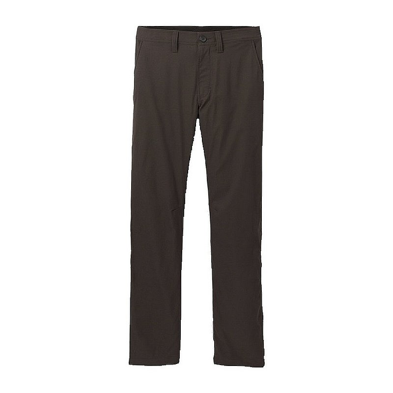 "Prana Men's Alameda Pants--30"" M41213004 (Prana)"