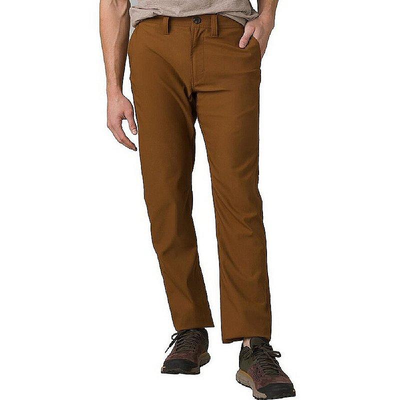 "Prana Men's Alameda Pants--32"" M41213204 (Prana)"