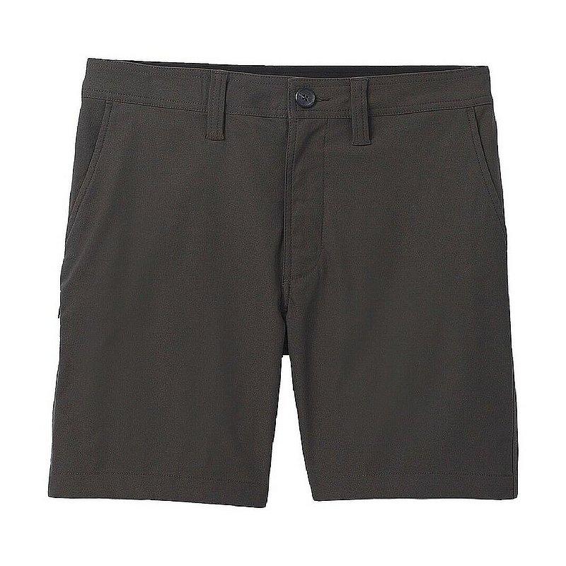 Prana Men's Alameda Shorts M31210932 (Prana)