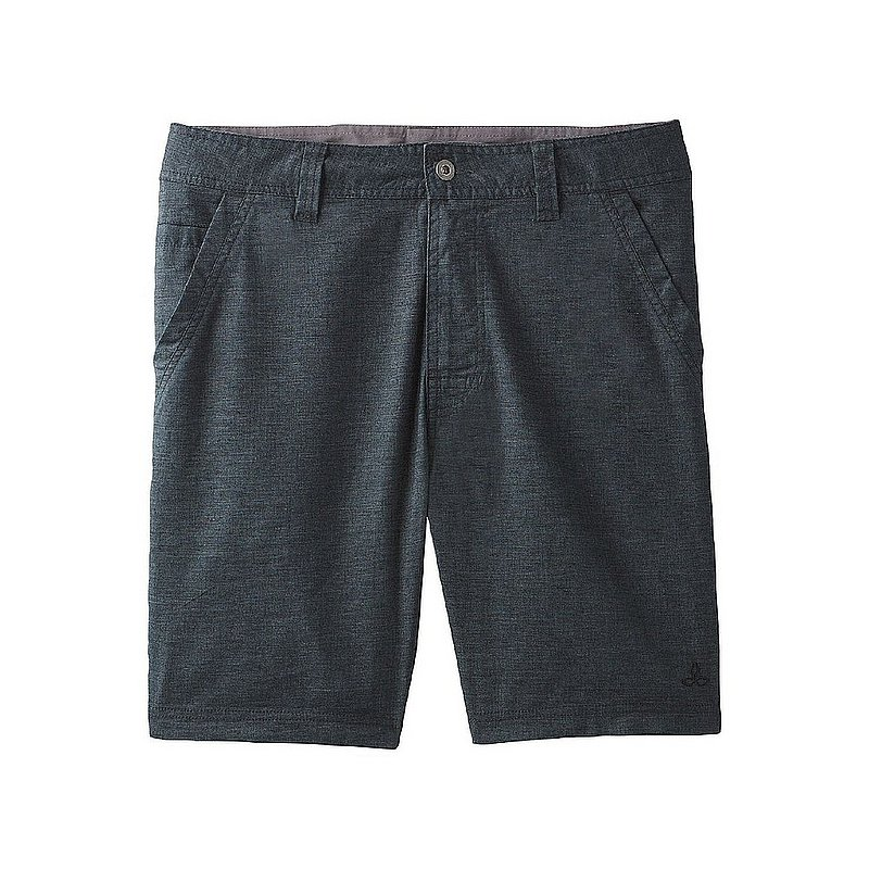 Men's Furrow Shorts