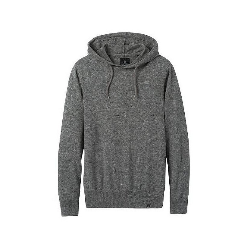 Men's Kaola Hooded Sweater