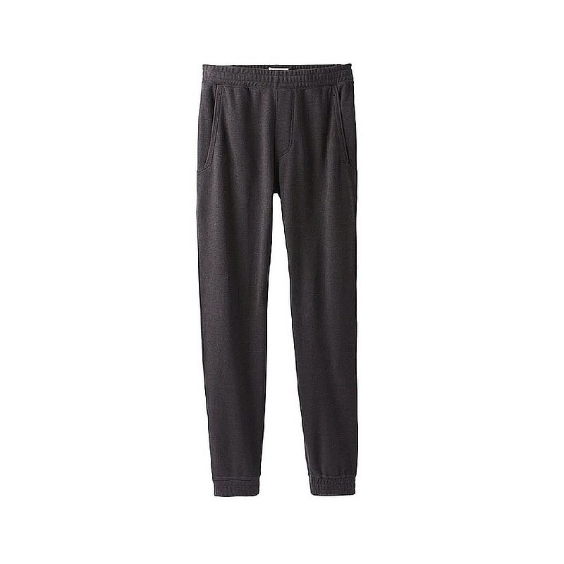Prana Men's Over Rock Jogger Pants M43181381 (Prana)