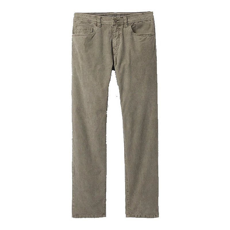 Men's Sustainer Slim Pants--32""