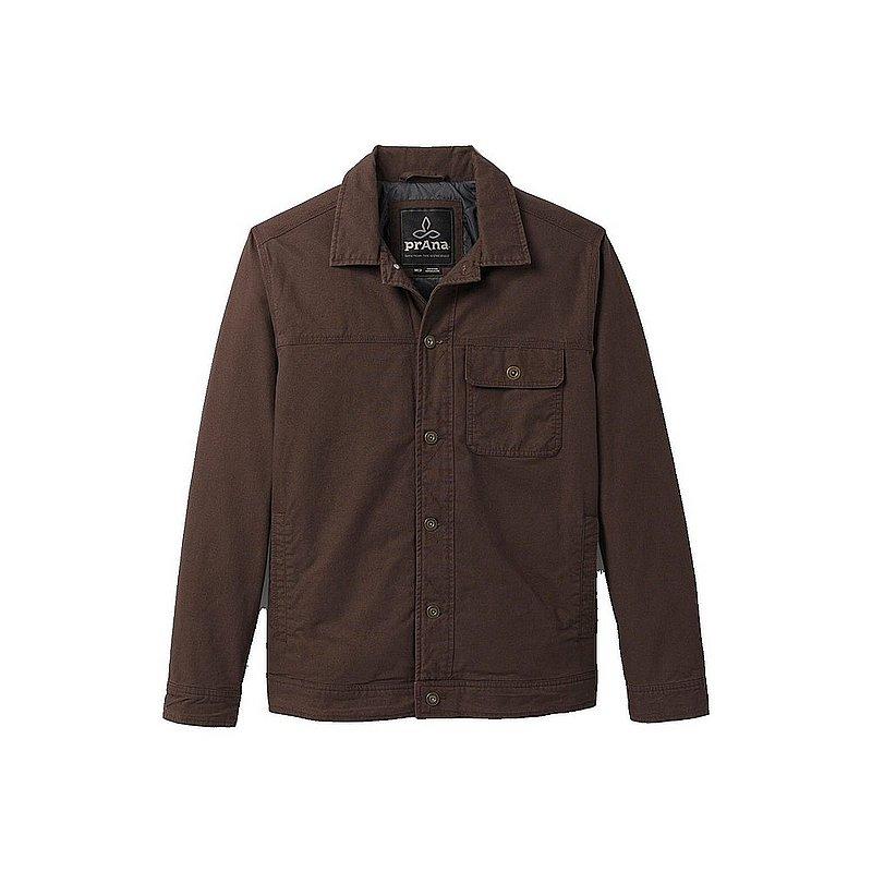 Prana Men's Trembly Jacket M23190574 (Prana)