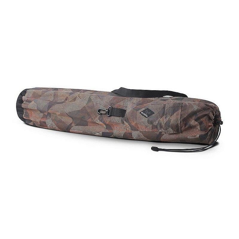 Prana Steadfast Mat Bag U6YMHR110 (Prana)