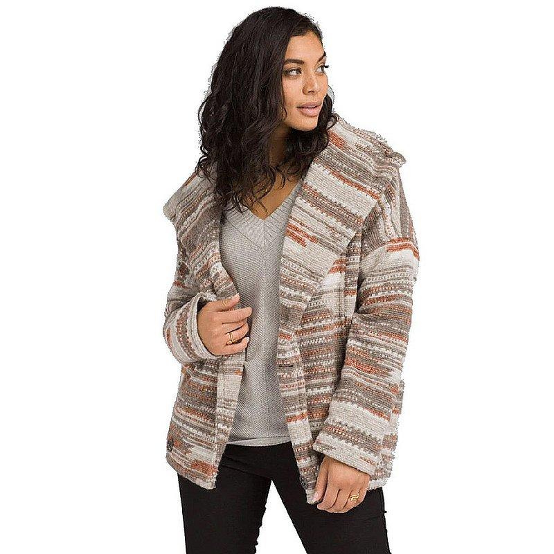 Prana Women's Arria Jacket W23190861 (Prana)