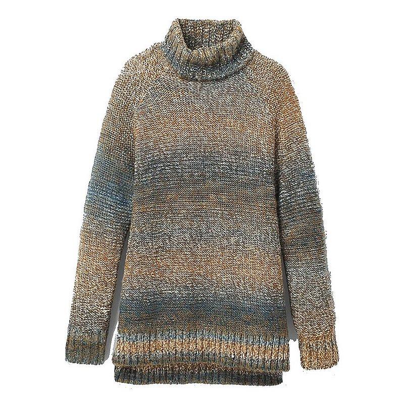 Prana Women's Autum Rein Sweater Tunic 1961451 (Prana)