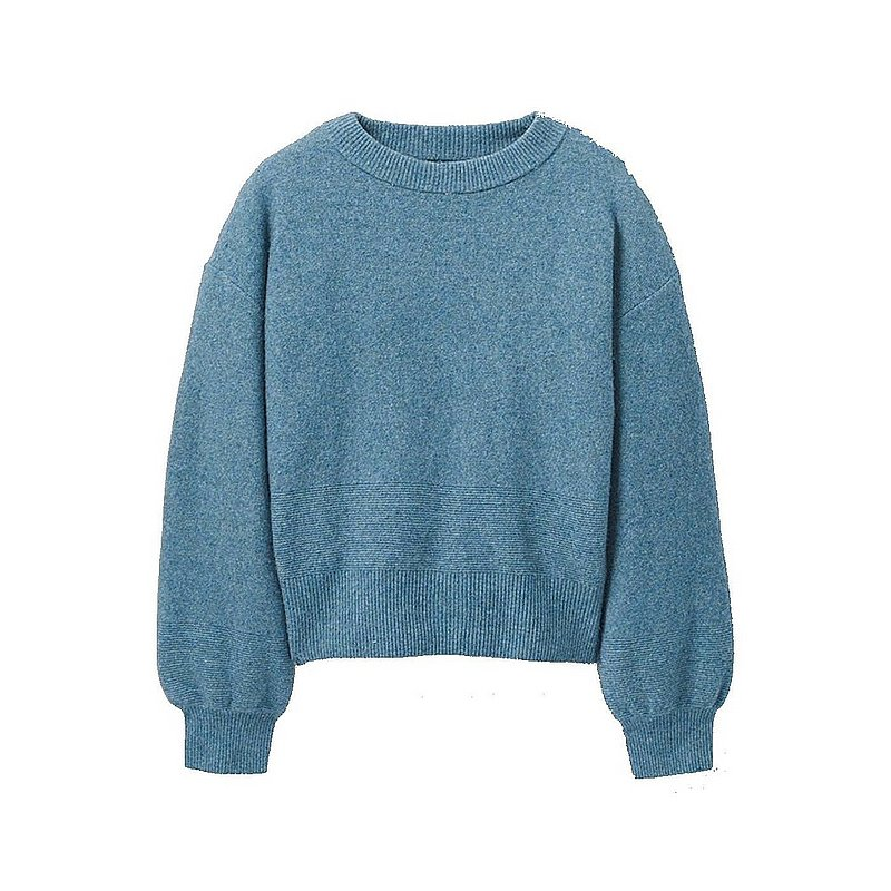 Prana Women's Azure Sweater 1961431 (Prana)