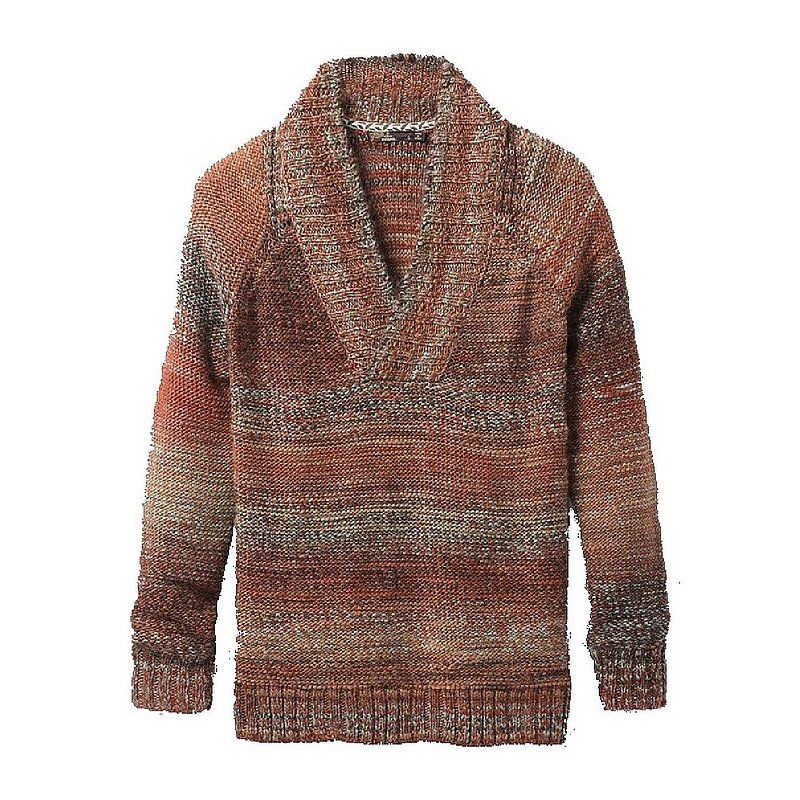 Women's Claus Sweater