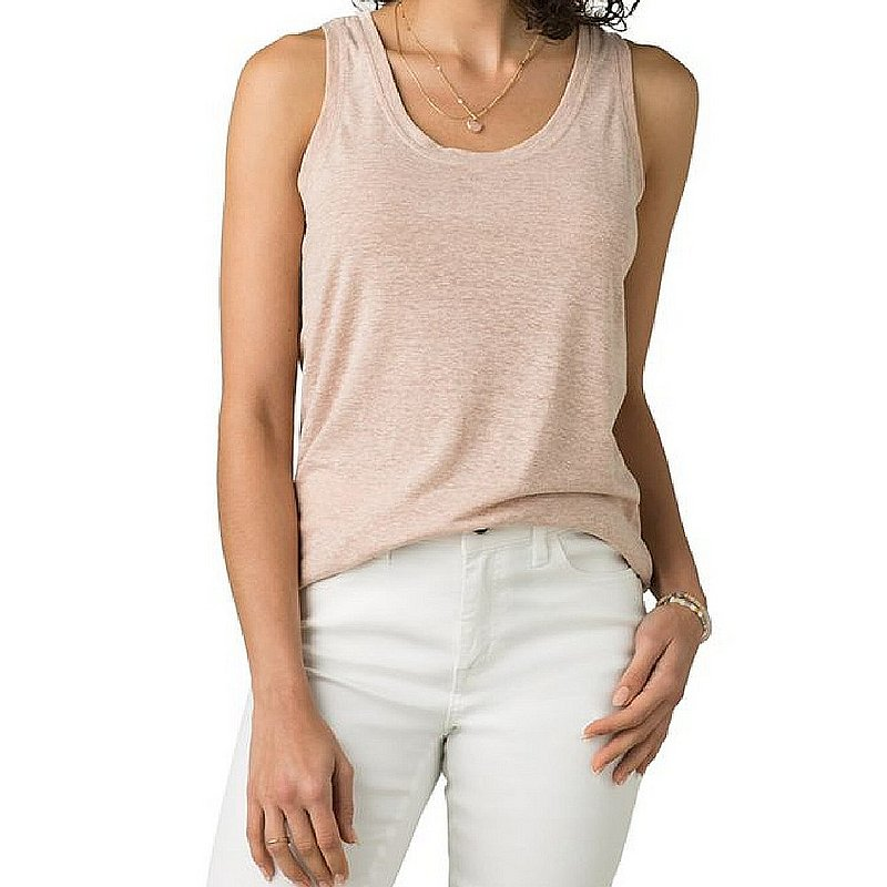 Prana Women's Cozy Up Tank Top W11190754 (Prana)