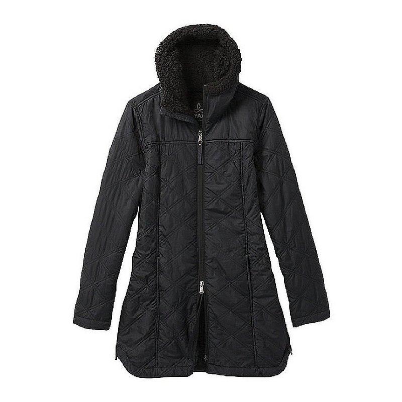 Prana Women's Esla Coat W23202233 (Prana)