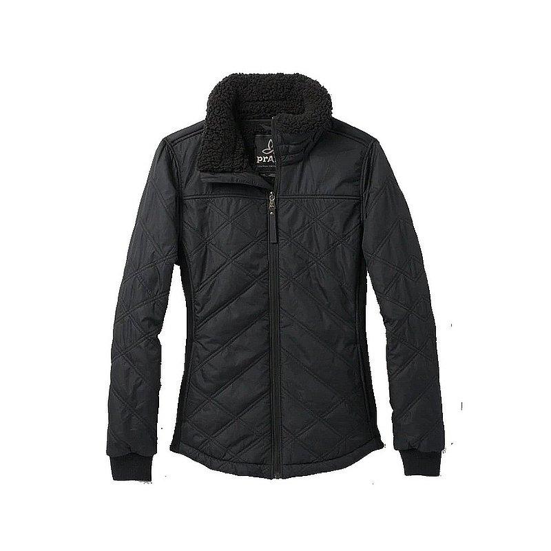Prana Women's Esla Jacket W23202331 (Prana)