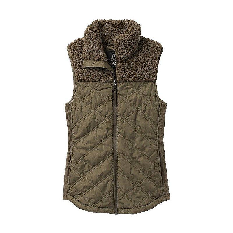 Prana Women's Esla Vest W13202332 (Prana)