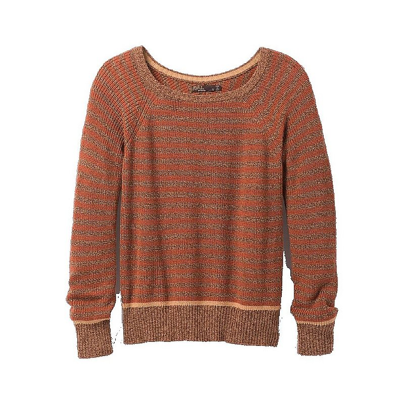 Women's Gadie Sweater