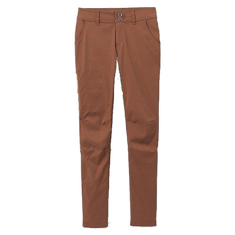 Prana Women's Halle Straight Pants W4119SH23 (Prana)