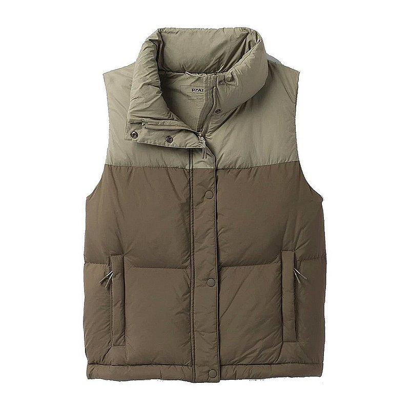 Prana Women's Hellebore Vest W13202245 (Prana)