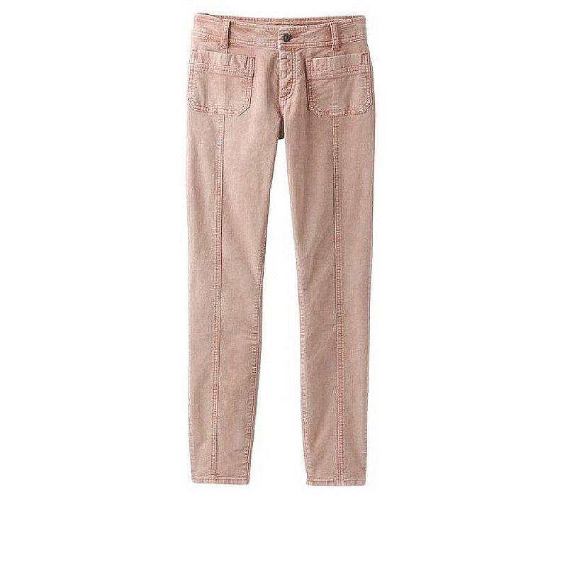 Prana Women's Merrigan Pants W43190878 (Prana)