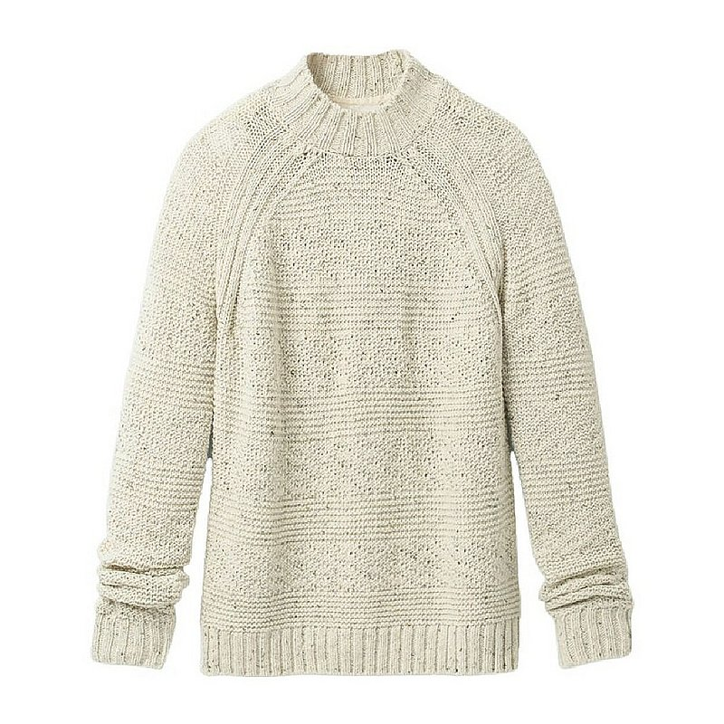Women's Nemma Sweater
