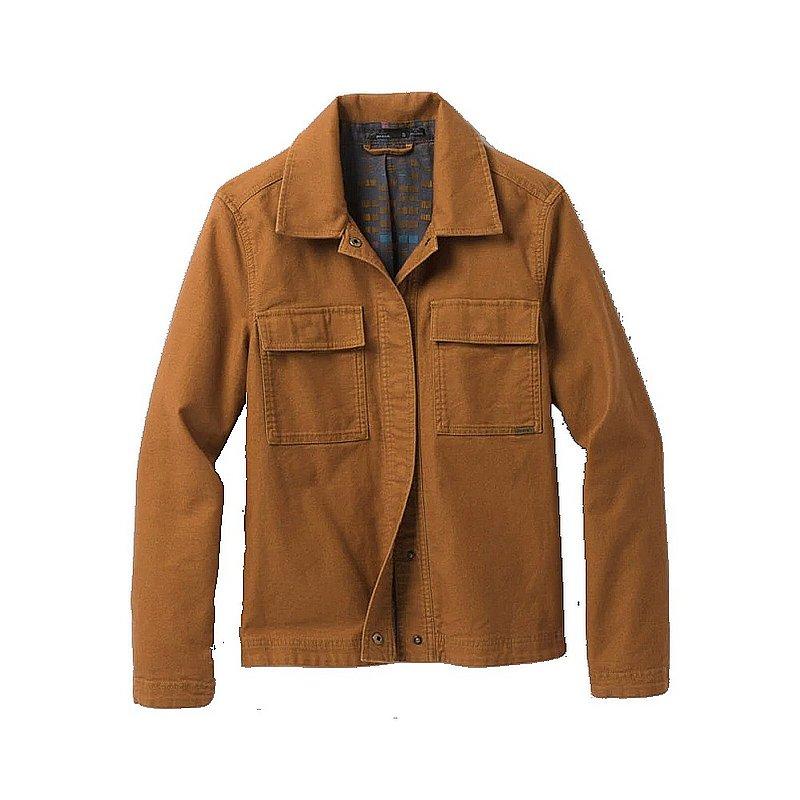 Prana Women's Nikit Jacket W23202168 (Prana)
