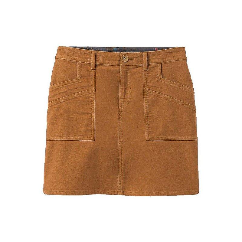 Prana Women's Nikit Skirt W33202209 (Prana)