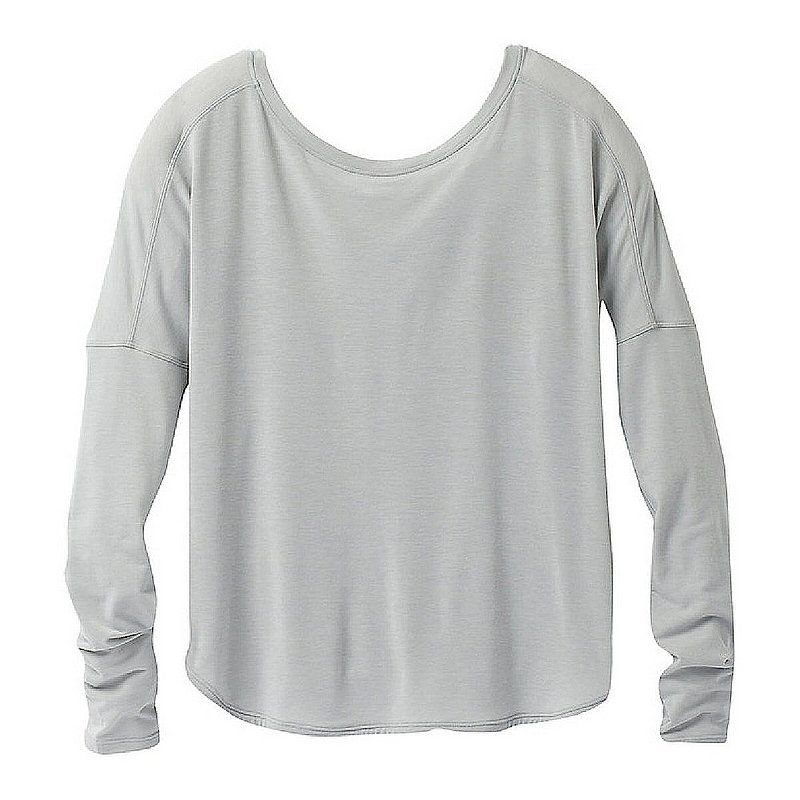 Prana Women's Rogue Long Sleeve Top W23202155 (Prana)