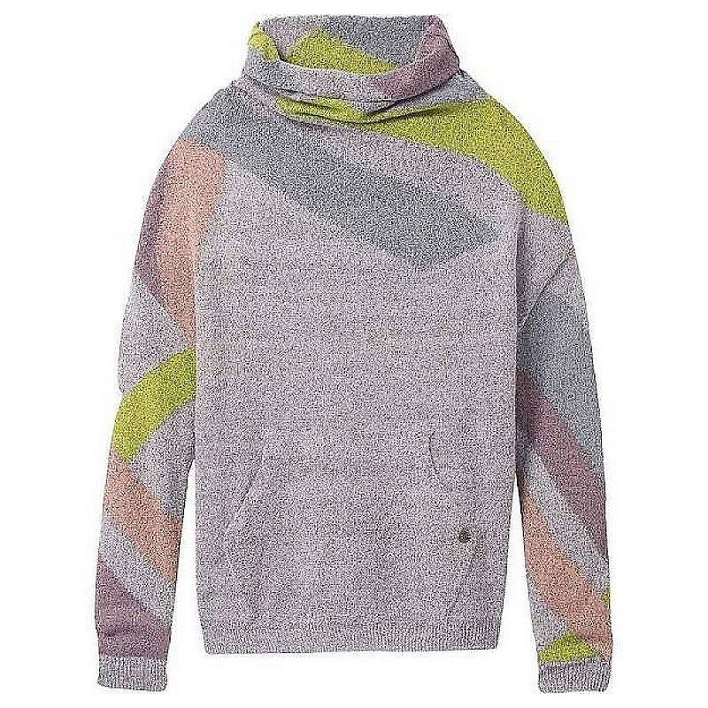 Prana Women's Santa Anna Sweater W23202129 (Prana)