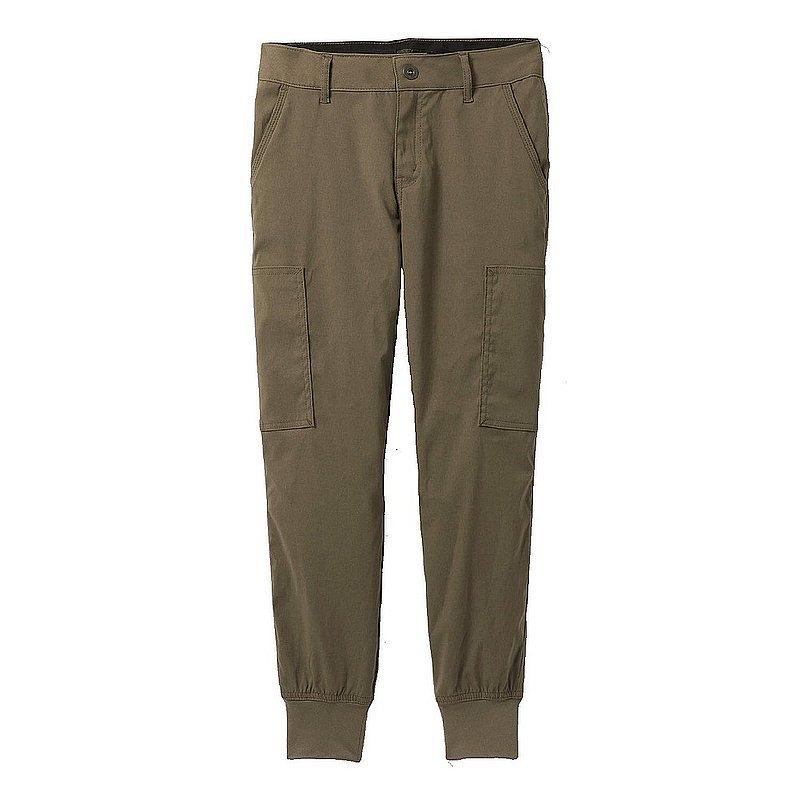 Prana Women's Sky Canyon Jogger Pants W41202115 (Prana)