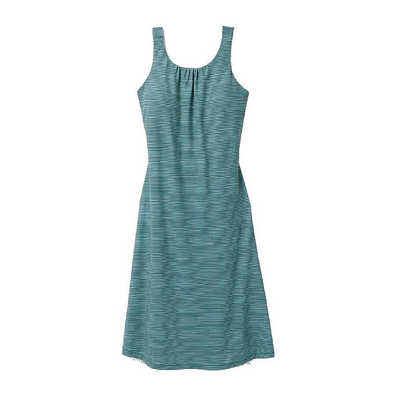 Prana Women's Skypath Dress W11212383 (Prana)