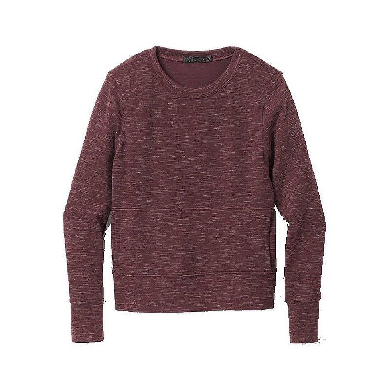 Prana Women's Sunrise Sweatshirt W23190964 (Prana)