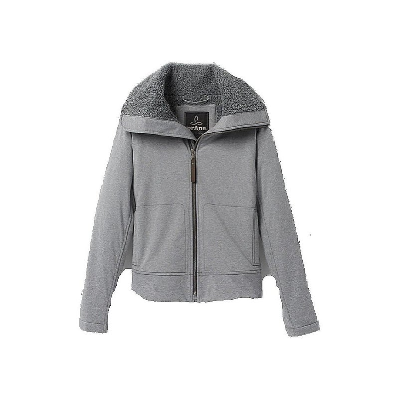 Women's' Xina Jacket