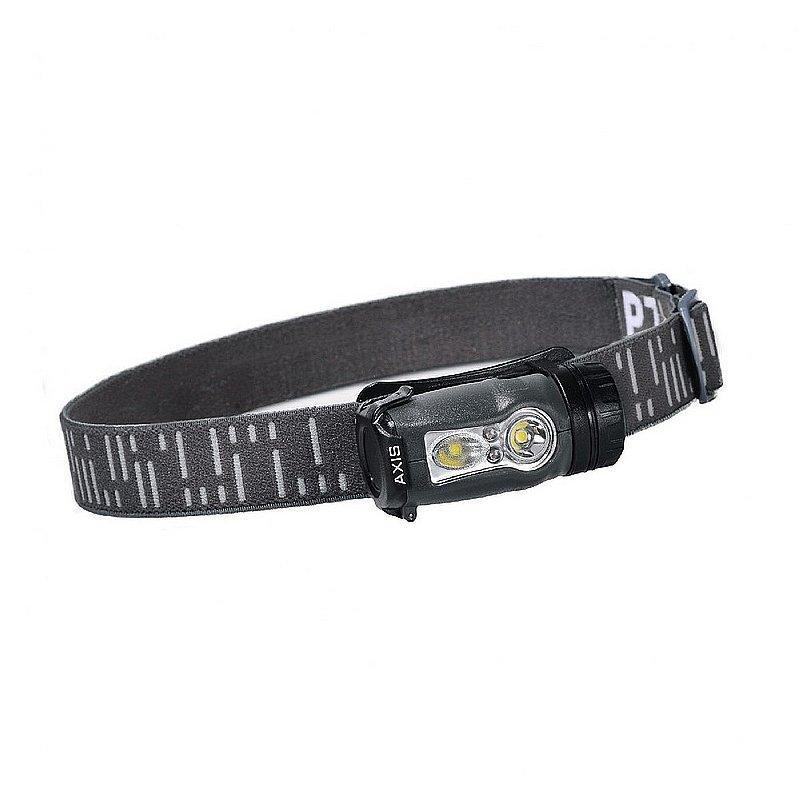 Princeton Tec Axis Rechargeable Headlamp AXRC (Princeton Tec)