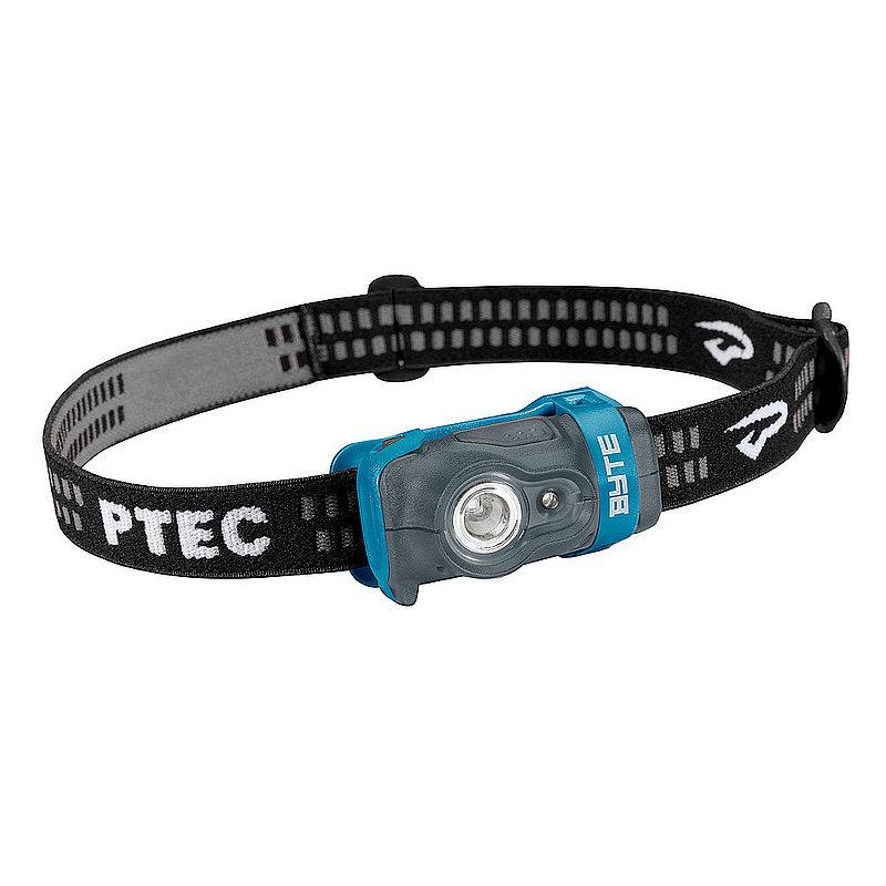 Princeton Tec Byte Headlamp BYT90 (Princeton Tec)