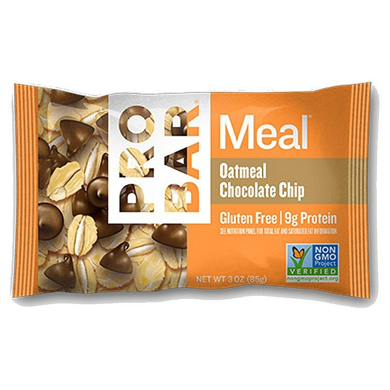 Probar Oatmeal Chocolate Chip Meal Bar OATMEALCHOCCHIP (Probar)