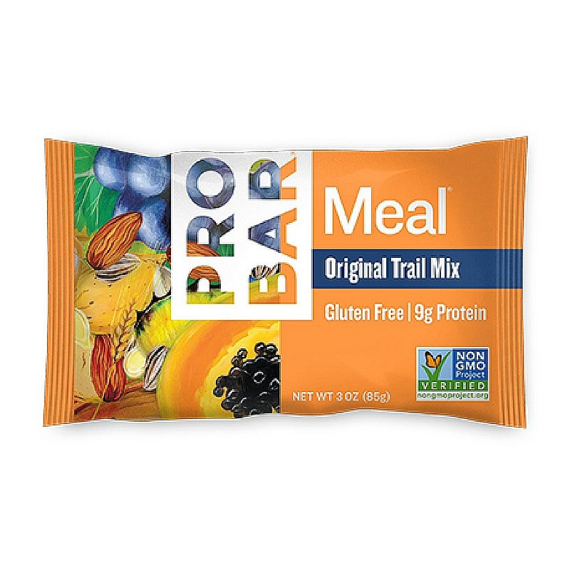 Probar Original Trail Mix Bar ORIGINIALTRAILM (Probar)