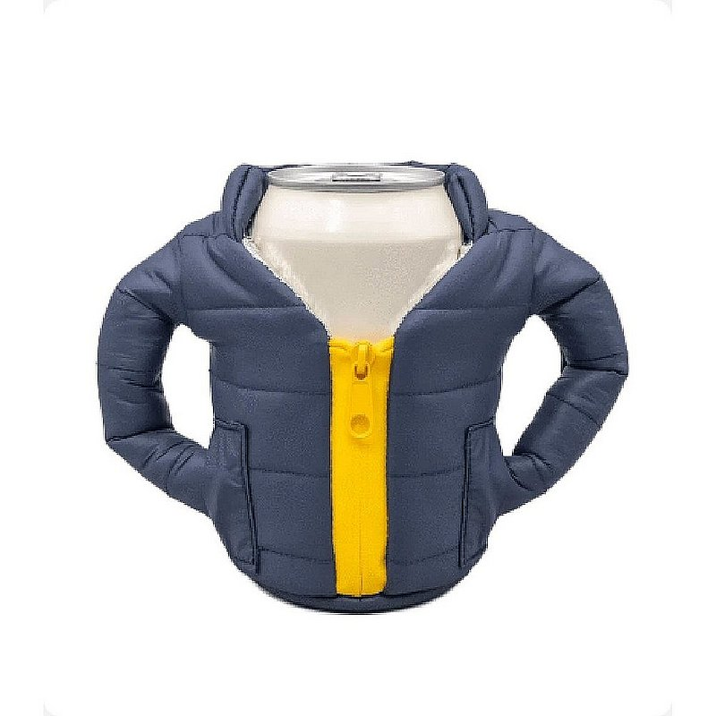 Puffin Coolers Beverage Jacket P192316 (Puffin Coolers)