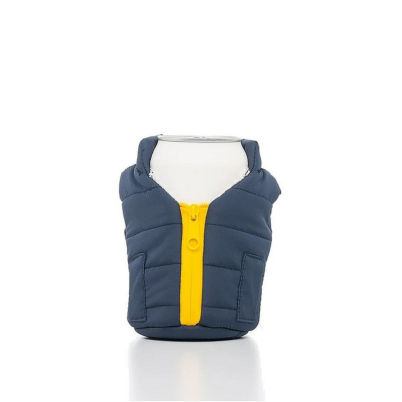 Puffin Coolers Beverage Vest Coozie 1146 (Puffin Coolers)