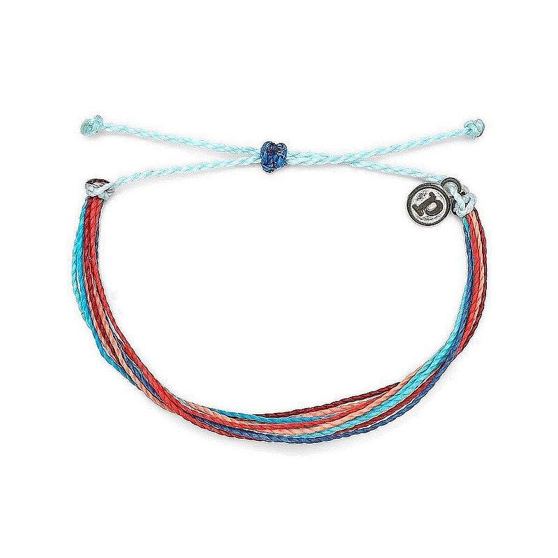 Pura Vida Bracelets Bright Bracelet 10BRXX1021 (Pura Vida Bracelets)