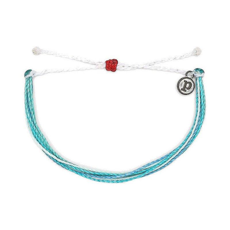 Pura Vida Bracelets Charity Bracelet 10BRCH1001 (Pura Vida Bracelets)