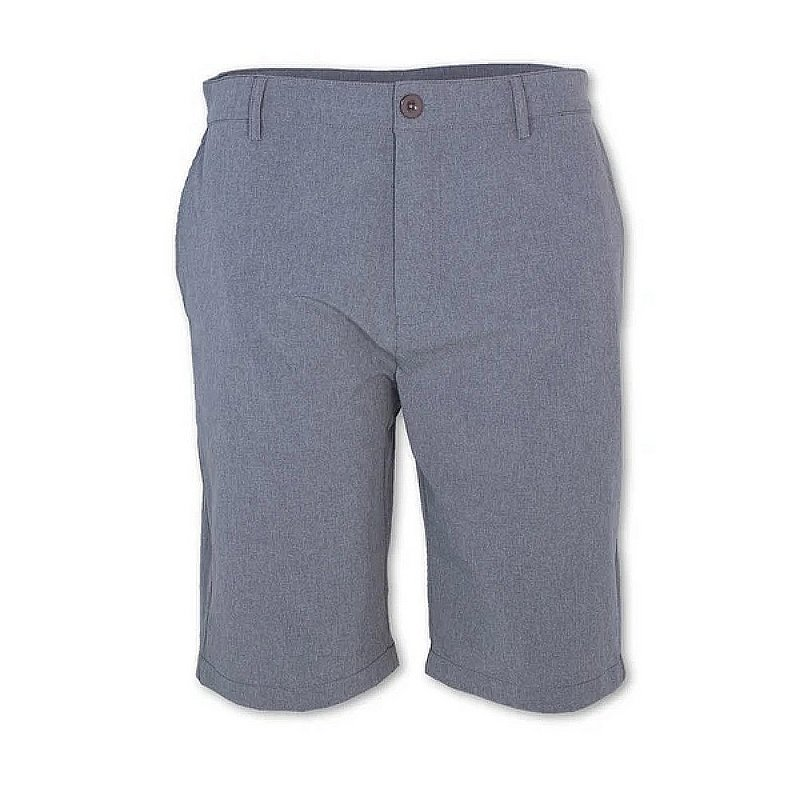 Purnell Men's Quick Dry Shorts 10106002 (Purnell)