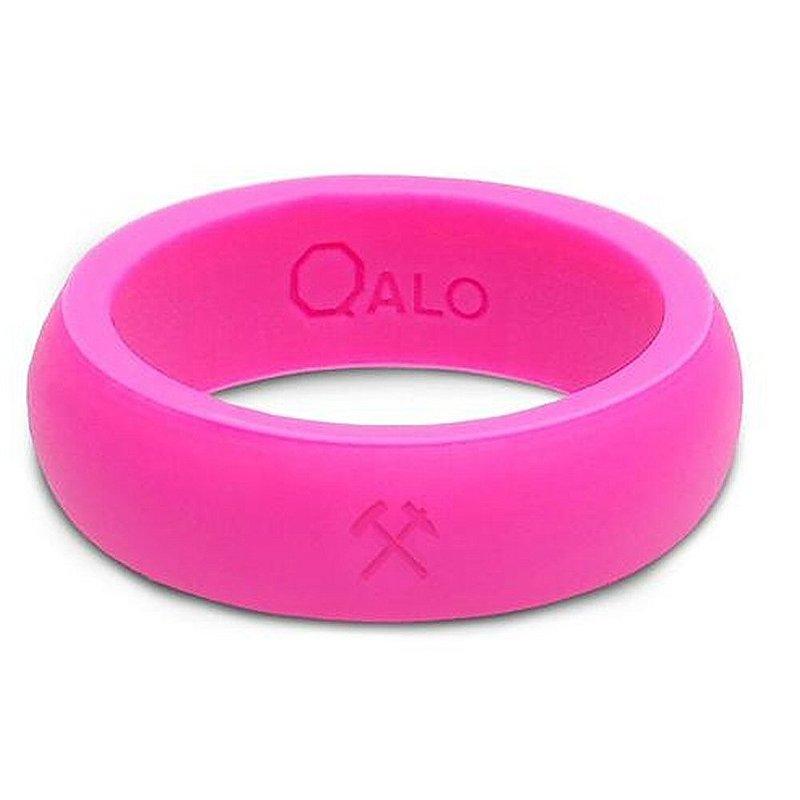 Qalo Corp Women's Outdoors Size 6 Ring R-FPK06-O (Qalo Corp)