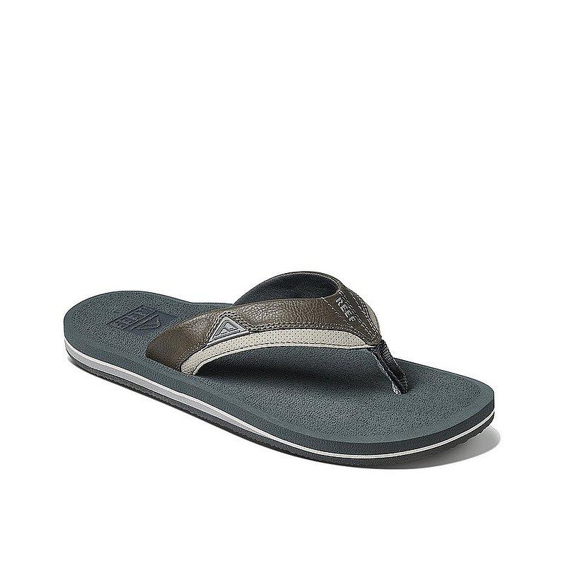 Men's Cushion Dawn Sandals
