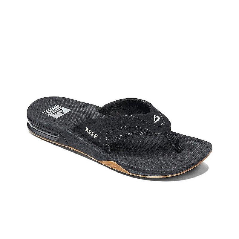 Reef Men's Fanning Sandals RF002026 (Reef)