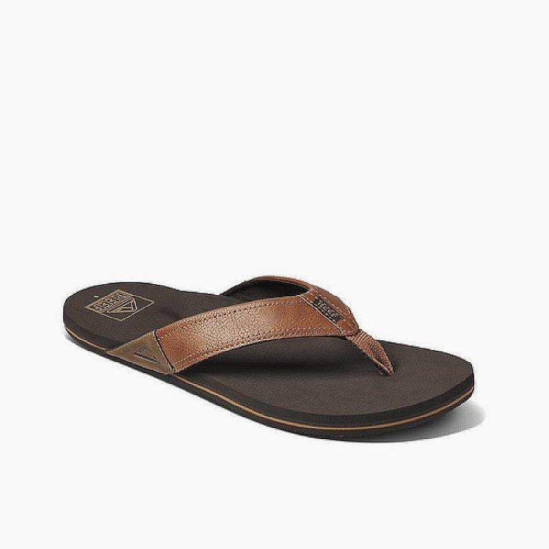 Reef Men's Newport Sandals CI3754 (Reef)