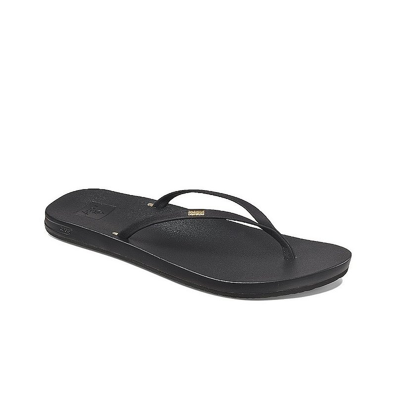 Women's Cushion Slim Sandals